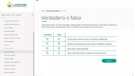 LabStory12-Cursos-Storyline-Templates