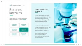 LabStory09-Cursos-Storyline-Templates