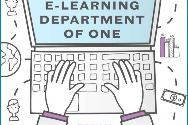 E-learning Department of One