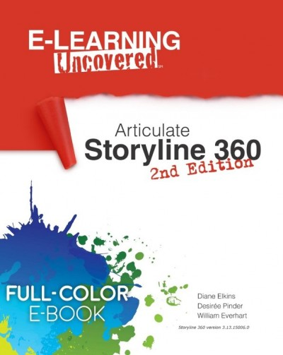 eLearning-Uncovered-Articulate-Storyline-3-COLOR